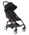 Shop the Look xh3ZH